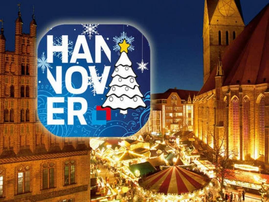 Hannover Г¶ffnungszeiten