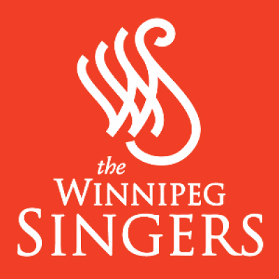 The Winnipeg Singers present A Medieval Christmas