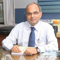 Dr. Awdhesh Singh