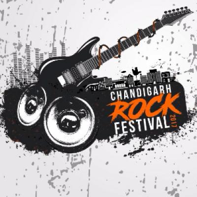 Chandigarh Rock Festival