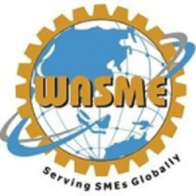 WASME 21st ICSME and SME Excellence Awards 2017