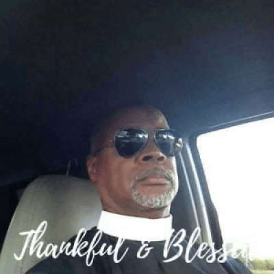 Sunday Morning Worship Service With Pastor Michael W Lewis Senior Pastor