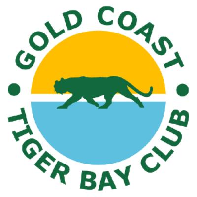 Gold Coast Tiger Bay Club Presents Roger Stone At City