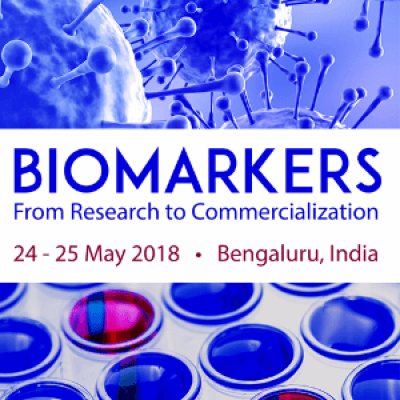 Biomarkers - From Research To Commercialization
