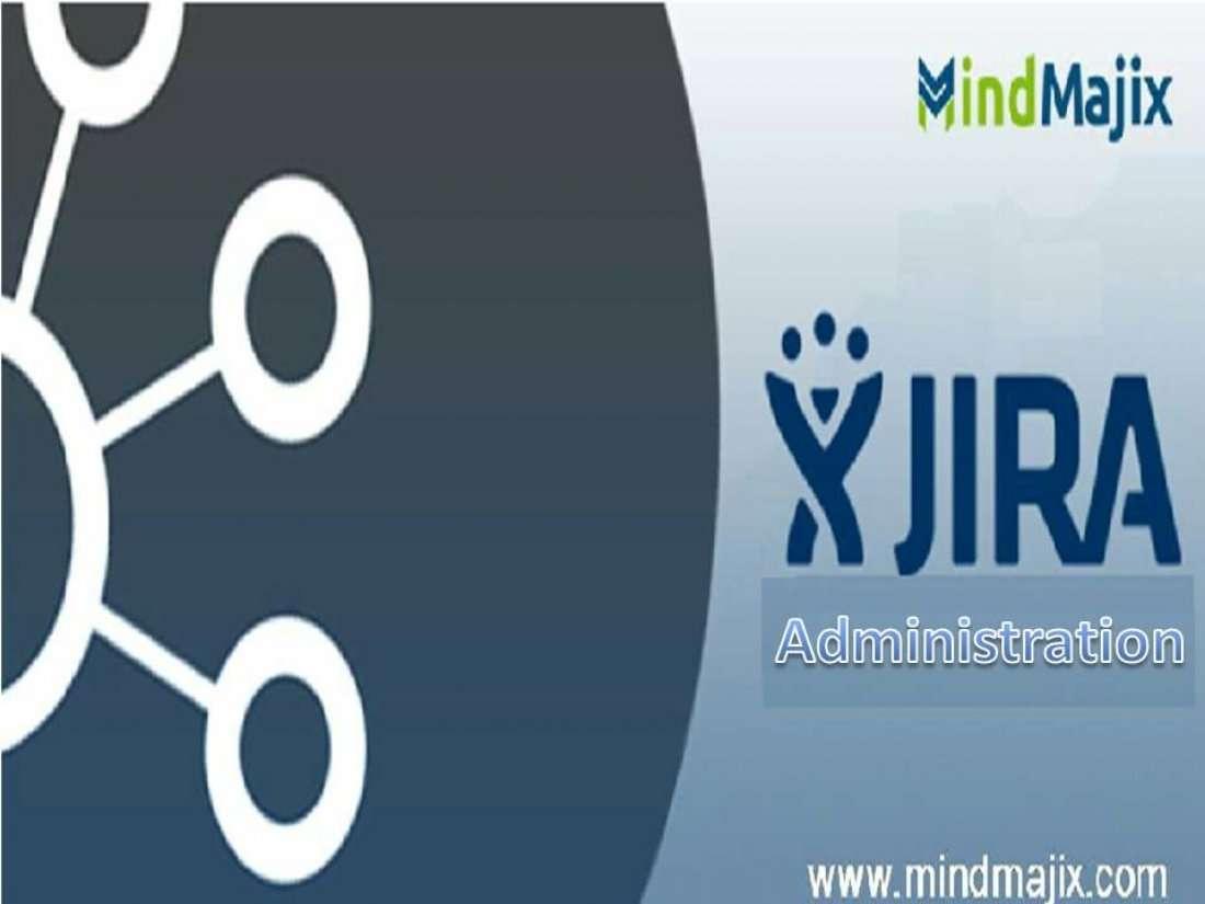 Jira Administration Training Live Jira Administration