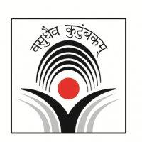 Aadarsh Amdavad