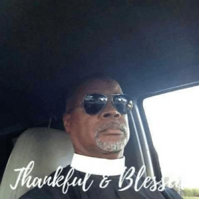 Bible Study With Pastor Michael W Lewis Senior Pastor