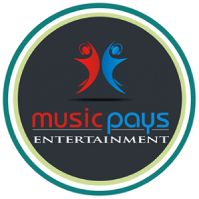 How Musicpays Connects Empowers &amp Enriche EVERYONE Every Monday