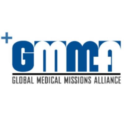 GMMA Conference 2018