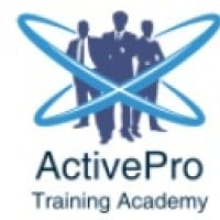 ActivePro Training Academy