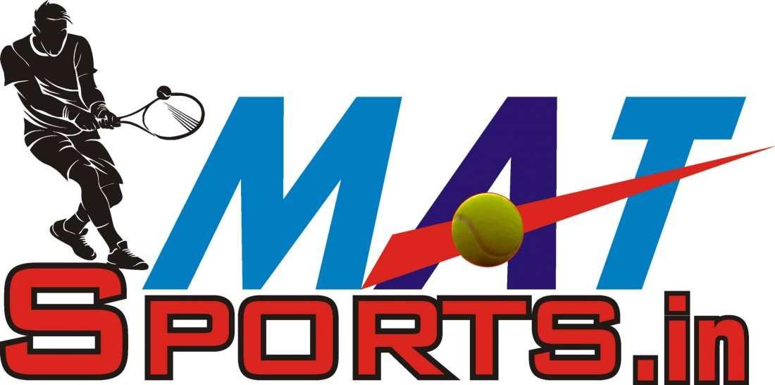 MAT Championship Trophy - Bangaluru