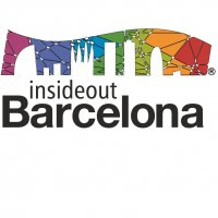 Insideout Barcelona