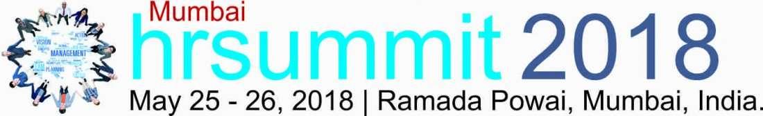 Mumbai HR Summit 2018