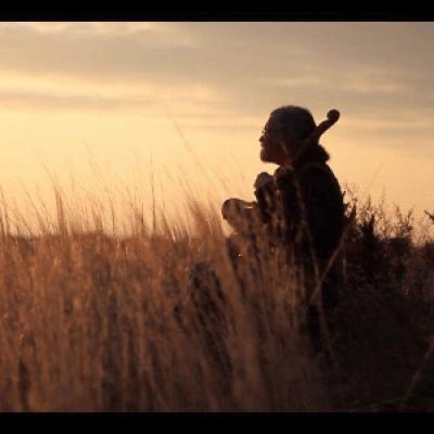 Steppe Sounds Julian Kytasty and the Ukrainian Bandura