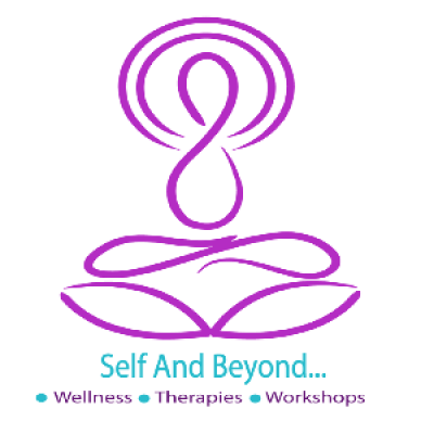 Self and beyond-Check out our venue
