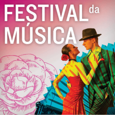 Festival da Msica