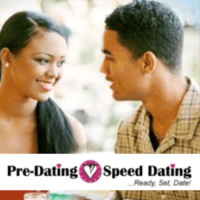 Chonda pierce online dating