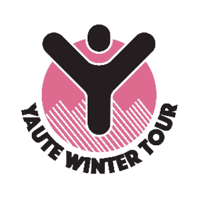 Yaute Winter Tour - W.O.F (electro hiphop)
