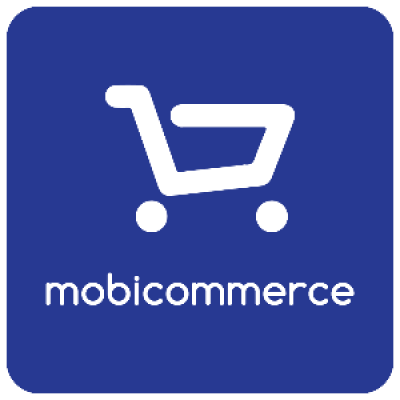 Free Webinar- Learn Whats New in MobiCommerce Magento 2.x