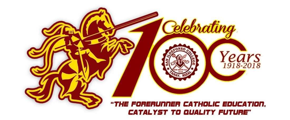 San Ildefonso College Centennial Anniversary Celebration