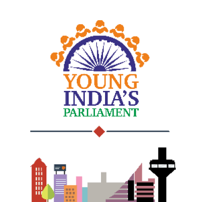 Young Indias Parliament Ahmedabad Chapter