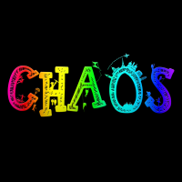 IIMA Chaos 2018 - Pronights