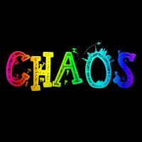 IIMA Chaos 2018