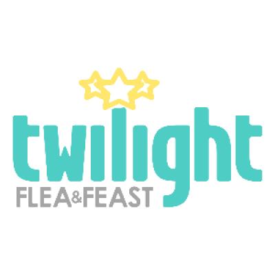 Twilight Flea &amp Feast