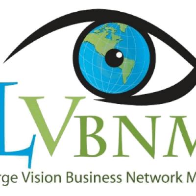 LVBNM Red Hot Expo