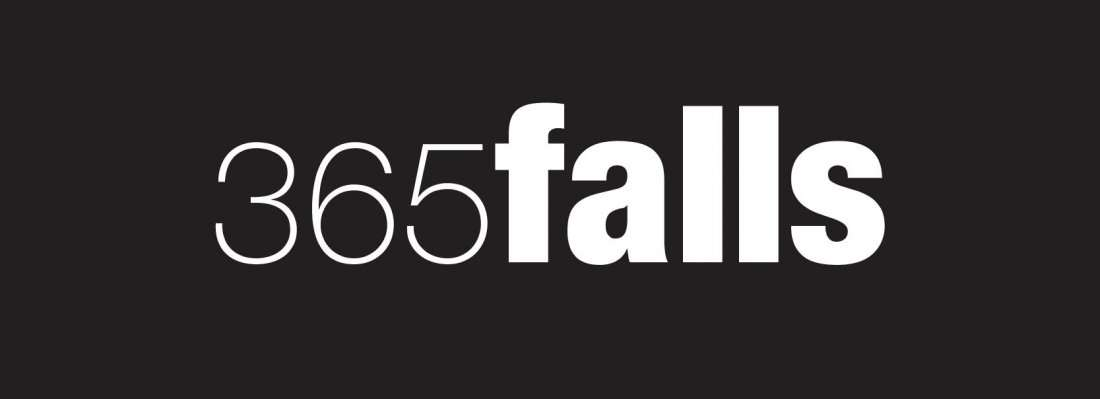 Via Negativa 365padcev365falls