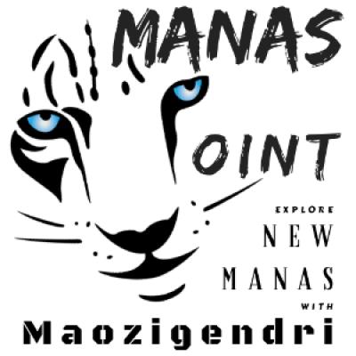 Celebrate Republic Day  Manas Point