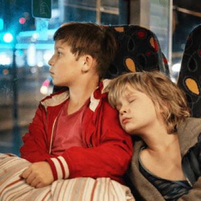 SUBTITLE Film Festival 2018