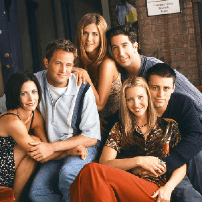 The Ultimate Debate &quotBest Sitcom TV Series&quot