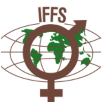 IFFS INTERNATIONAL SYMPOSIUM - 2018 - KAMPALA