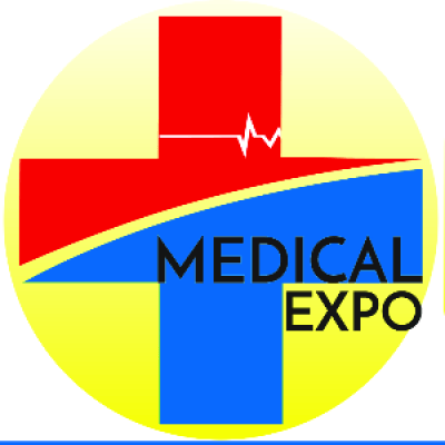 4th Medical Expo 2018