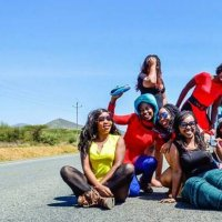 Kenya Outdoors Tours And Travel - Tembea Kenya