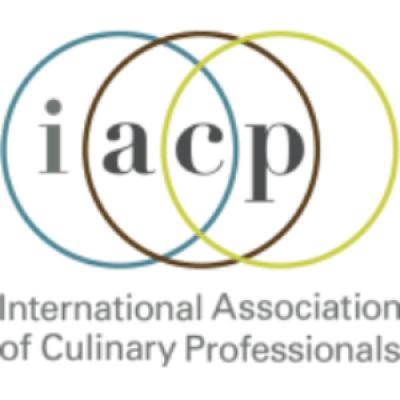 2018 IACP Conference