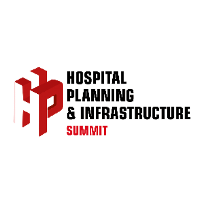 Hospital Planning and Infrastructure Summit Ahmedabad