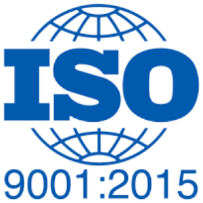 ISO 90012015 Foundation and Internal Auditor Course