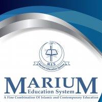Marium Education System