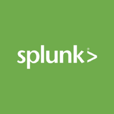 Learn Splunk Certification Training By Experts - New York