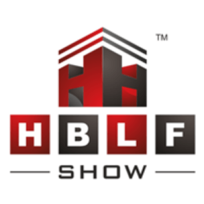 HBLF Show - 2018 in Ahmedabad