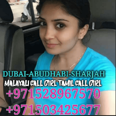 Kerala girls mobile number