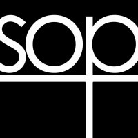SOPS - School of Photography Singapore