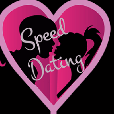 Speed Dating in 52 Cities Across the World