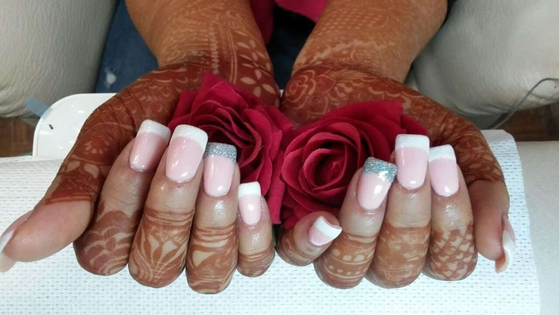 Nail Art Extension Course 3 Hour Introductory At Innovative Cure