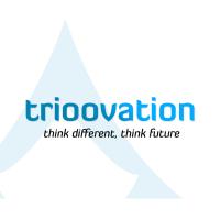 Trioovation Ventures