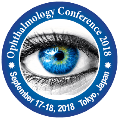 17th Asia Pacific Ophthalmologists Annual Meeting