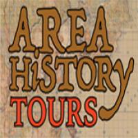 Area History Tours