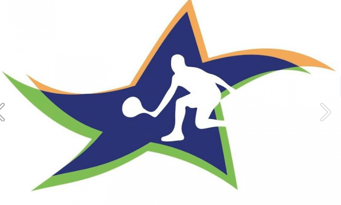Irving Tennis Classic March 12 - 18